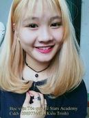 Tp. Hà Nội: Làm tóc xoăn ở đâu đẹp 77 CL1608559