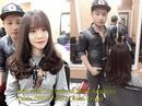 Tp. Hà Nội: Làm tóc xoăn ở đâu đẹp 78 CL1608559