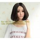 Tp. Hà Nội: Làm tóc xoăn ở đâu đẹp 79 CL1608559