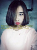 Tp. Hà Nội: làm tóc xoăn ở đâu đẹp 80 CL1608559