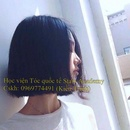 Tp. Hà Nội: Làm tóc xoăn ở đâu đẹp 83 CL1675823P4