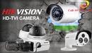Tp. Hà Nội: Cung cấp lắp đặt camera an ninh giám cho mọi công trình CL1612713