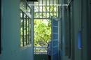 Tp. Đà Nẵng: Phòng trọ rất tiện nghi, an ninh, rộng rãi, thoáng mát CL1610174