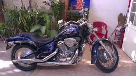 http:/ /bachhoa24. com/ ban-xe-cruiser-pkl-honda-steed-400cc-giay-to-chinh-chu-bien