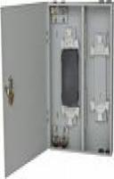 Tp. Hà Nội: Tủ phối quang ODF 12FO treo tường cao cấp - staphone CL1629004P9