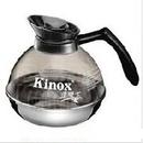 Tp. Hà Nội: Bình giữ nóng cafe và Bếp hâm nóng cafe chuyên dụng cho khách sạn CL1610140
