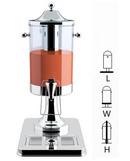 Tp. Hà Nội: Tổng kho đồ bufflet bình đựng nước trái cây, máy làm lạnh trái cây cafe CL1610140
