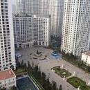 Tp. Hà Nội: Cho thuê căn hộ 1 phòng ngủ R6 Royal City, giá từ 9 triệu/ tháng. LH 0934666720 CL1697013