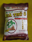 Tp. Hồ Chí Minh: Bán Trà Hà Thủ Ô Đỏ- Làm cho đen tóc, đẹp da và bổ máu huyết CL1609832
