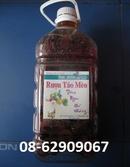 Tp. Hồ Chí Minh: Rượu Táo MÈO-Sản phẩm làm giảm mở, béo, hạ cholesterol, tiêu hóa tốt CL1609832