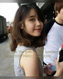 Tp. Hà Nội: Làm tóc xoăn ở đâu đẹp 104 CAT16_298P4