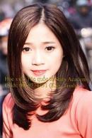 Tp. Hà Nội: Làm tóc xoăn ở đâu đẹp 107 CAT16_298P4