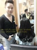 Tp. Hà Nội: Làm tóc xoăn ở đâu đẹp 114 CAT16_296