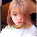 Tp. Hà Nội: Làm tóc xoăn ở đâu đẹp 127 CL1663635