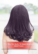 Tp. Hà Nội: Làm tóc xoăn ở đâu đẹp 130 CL1608559
