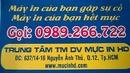 Tp. Hồ Chí Minh: Nạp mực máy in chuyên nghiệp tận nơi giá siêu rẻ quận 12, gò vấp CL1663778
