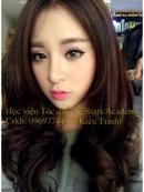 Tp. Hà Nội: Làm tóc xoăn ở đâu đẹp 131 CL1608559