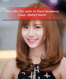 Tp. Hà Nội: Làm tóc xoăn ở đâu đẹp 132 CL1608559