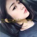 Tp. Hà Nội: Làm tóc xoăn ở đâu đẹp 133 CL1608553