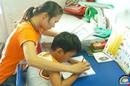 Tp. Hồ Chí Minh: Trung tâm gia sư uy tín gia sư Vina tại tphcm CL1700841P5