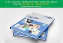 Tp. Hồ Chí Minh: Chuyên in ấn tờ rơi, catalogue, bao bì – 01656. 021. 323 CL1666129