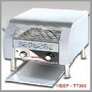 Tp. Hà Nội: Nướng bánh Mì Băng Tải Hatco USA CL1610140