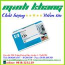 Tp. Hồ Chí Minh: Mực in HP 15A, Mực HP 15A: mực máy in HP LaserJet 1000/ 1200/ 3300/ 3800 CUS48681