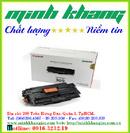 Tp. Hồ Chí Minh: Bán Mực in Canon 309, Mực Canon 309: mực máy in Canon LBP 3500 CUS48681