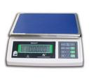 Tp. Hà Nội: Cân điện tử GC-27 TAIWAN, cân thông dụng, mức cân từ 3kg đến 30kg. CL1610148