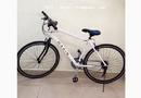 Tp. Hồ Chí Minh: Em bán xe đạp touring Marin, xe chạy êm CAT3_36P4