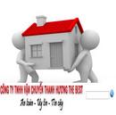 Tp. Hà Nội: Chuyển nhà trọn gói giá rẻ Hà Nội CL1655325