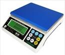 Tp. Hà Nội: Cân thông dụng JWL - JADERVER, mức cân từ 3kg đến 30kg-Lh 0914010697 CL1610148