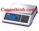 Tp. Hà Nội: Cân điện tử ED-H CAS, cân thông dụng, mức cân từ 3kg đến 30kg-Lh 0914010697 CL1610148