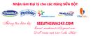 Tp. Hà Nội: Cần tìm Công ty sản xuất Bình sữa Trẻ em CL1620678P3