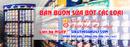 Tp. Hà Nội: Nhận làm đại lý cho các hãng sữa bột ở Hà Nội CL1620678P3