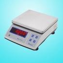 Tp. Hà Nội: Cân điện tử TPS VIBRA, cân trọng lượng ,mức cân từ 3kg đến 30kg. CL1611615
