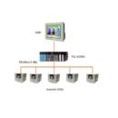 Bình Dương: Lớp chuyên đề mạng điều khiển biến tần LS bằng PLC K10S1 CL1668470P10