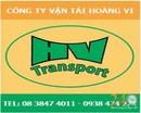 Tp. Hồ Chí Minh: Vận Tải Hàng Hóa Nam - Trung - Bắc CL1617602