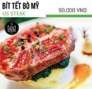Tp. Hồ Chí Minh: 9 Món Bò Ngon Tại Nhà Hàng 9 Fast Beef Tuyệt Nhiên Phải Tìm Đến Khi Bạn Muốn Thư CL1681735P21