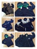 Tp. Hồ Chí Minh: áo khoác nam nữ , giá tốt nhất CL1585265