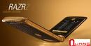 Tp. Hà Nội: MOTOROLA V8, v9 Luxury Edition Đẳng cấp thượng lưu CL1701492