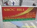Tp. Hồ Chí Minh: Cafe Kem Thức Ăn Nhanh Quận Tân Phú CL1681735P21
