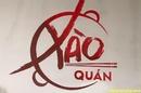 Tp. Hồ Chí Minh: Quán Ăn Ngon Quận 2 hcm CL1681735P21