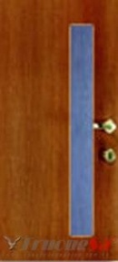 Tp. Hồ Chí Minh: Cửa gỗ công nghiệp giá rẻ, cửa thông phòng cửa chính CL1600224