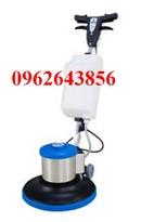 Tp. Hà Nội: Nhà phân phối máy chà sàn công nghiệp Camry BF522 chính hãng giá tốt nhất RSCL1097270