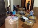 Tp. Hồ Chí Minh: Chuyển dọn nhà xưởng giá rẻ CL1655325