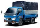 Tp. Hồ Chí Minh: Nhận vận chuyển hàng đi Đà Nẵng giá rẻ CL1617212