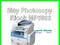 [3] Máy photocopy A3 RICOH MP 5000 giao hàng + lắp đặt + bảo trì miễn phí giá tốt