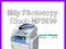 [4] Máy photocopy A3 RICOH MP 5000 giao hàng + lắp đặt + bảo trì miễn phí giá tốt