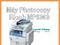 [1] Máy photocopy A3 RICOH MP 5000 giao hàng + lắp đặt + bảo trì miễn phí giá tốt